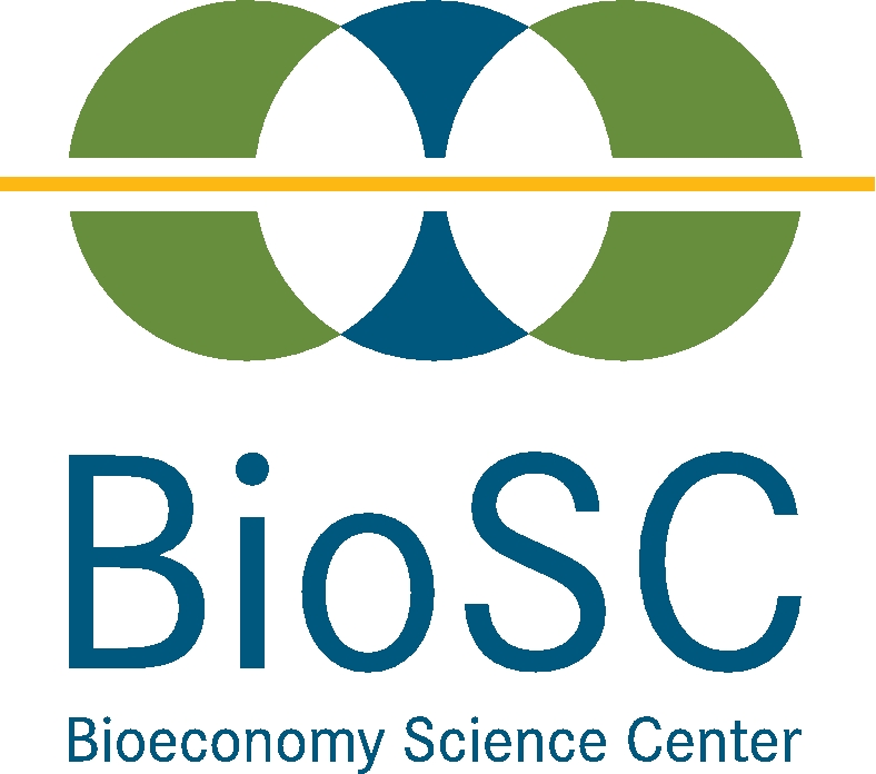 biosc-logo-support