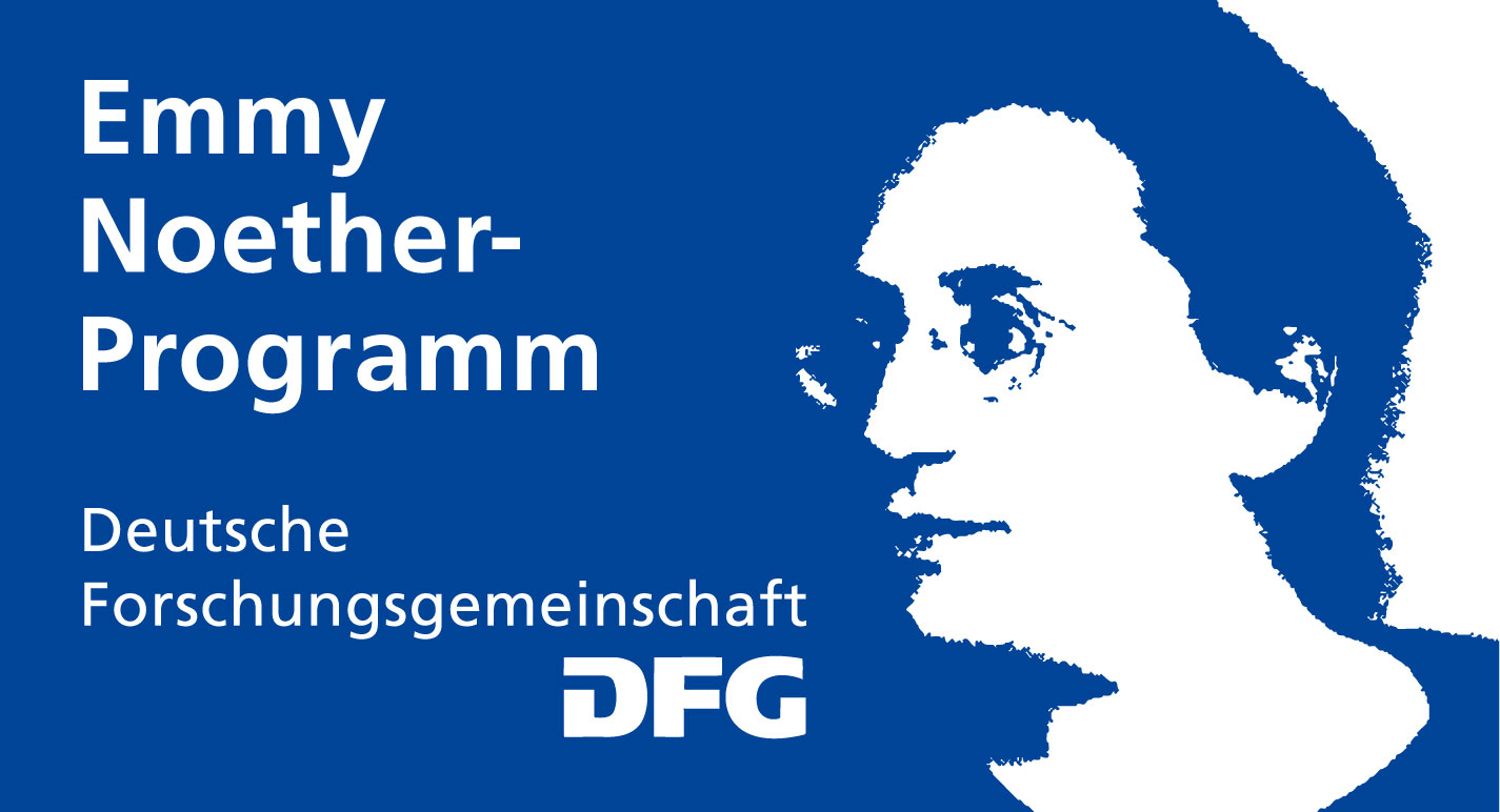 emmy_noether_programm_logo